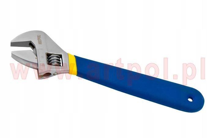 CONDOR ŚWIDER DO DREWNA 8 x 460mm
