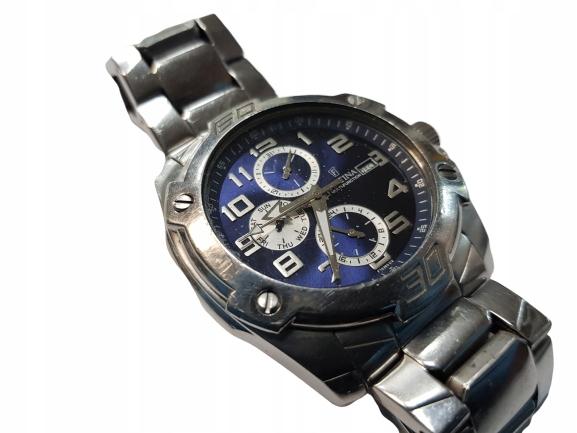 Zegarek męski Festina F16385