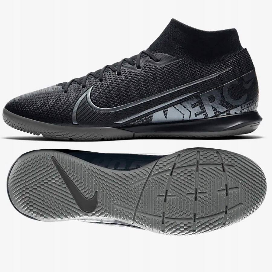 Buty Nike Mercurial Superfly 7 Academy IC 47