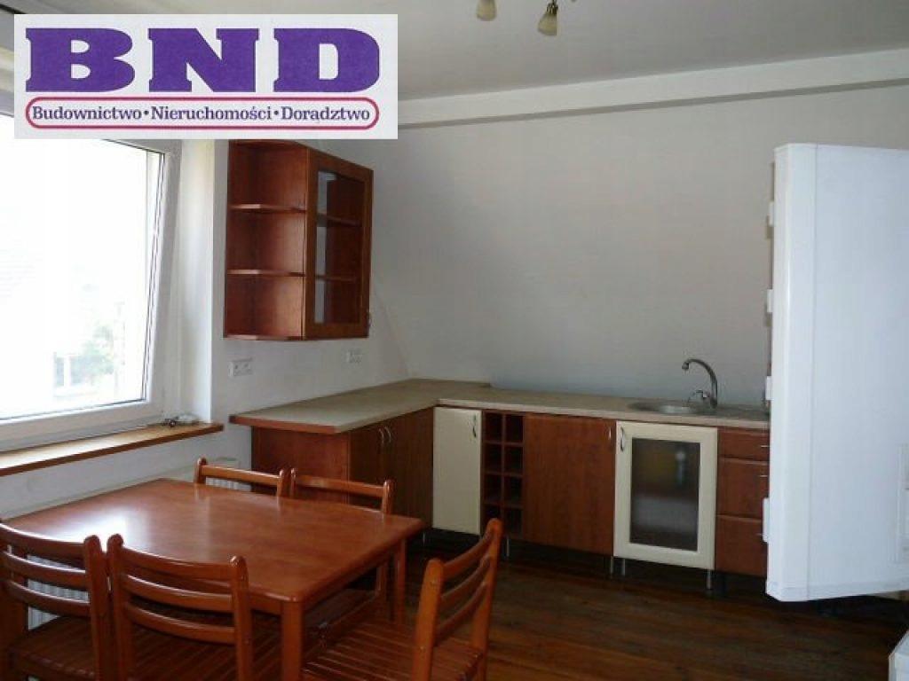 Dom Gliwice, Trynek, 140,00 m²