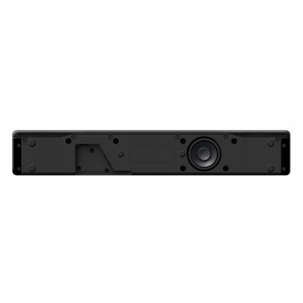 Sony 2.1ch compact Single Sound bar HT-SF200 Bluet