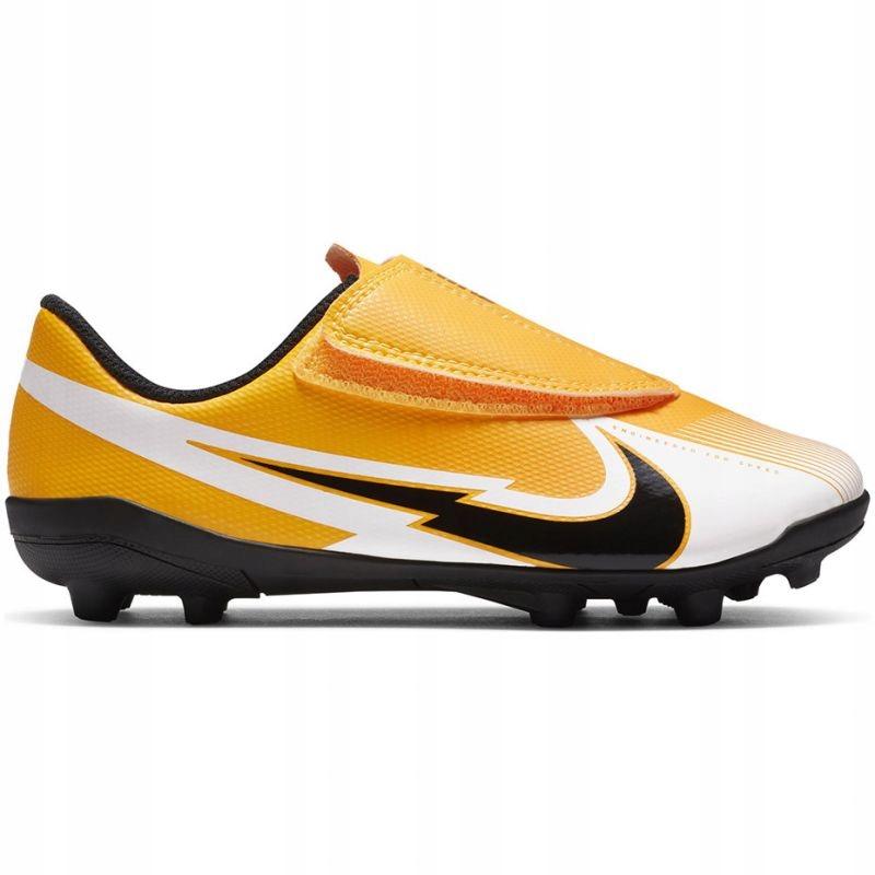 Buty piłkarskie Nike Mercurial Vapor 13 Club MG PS