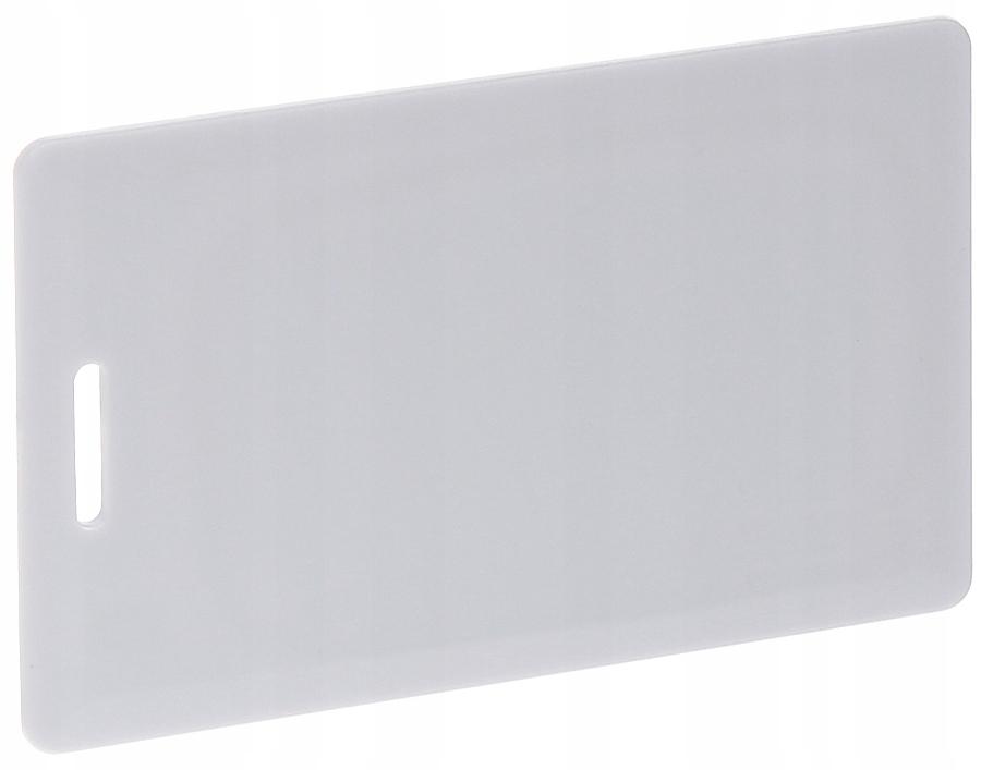 KARTA ZBLIŻENIOWA PVC ATLO-114*P100