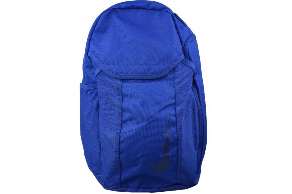 Plecak Nike Academy Backpack BA5508-438