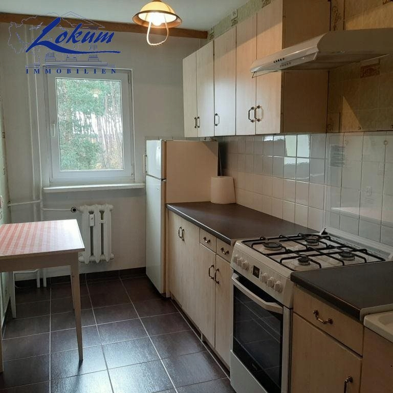 Mieszkanie, Leszno, 54 m²