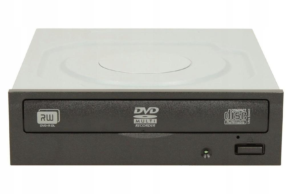 NAGRYWARKA DVD LITEON iHAS122-14 DO KOMPUTERA PC