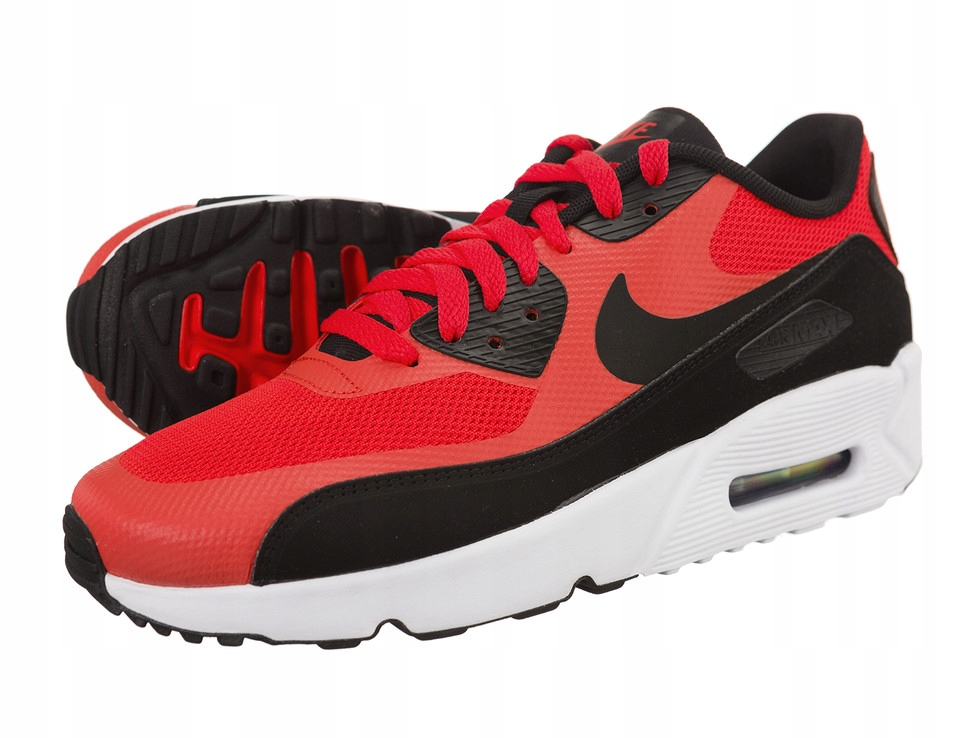 OUTLET Nike Air Max 90 Ultra 2.0 GS 800 (37,5)
