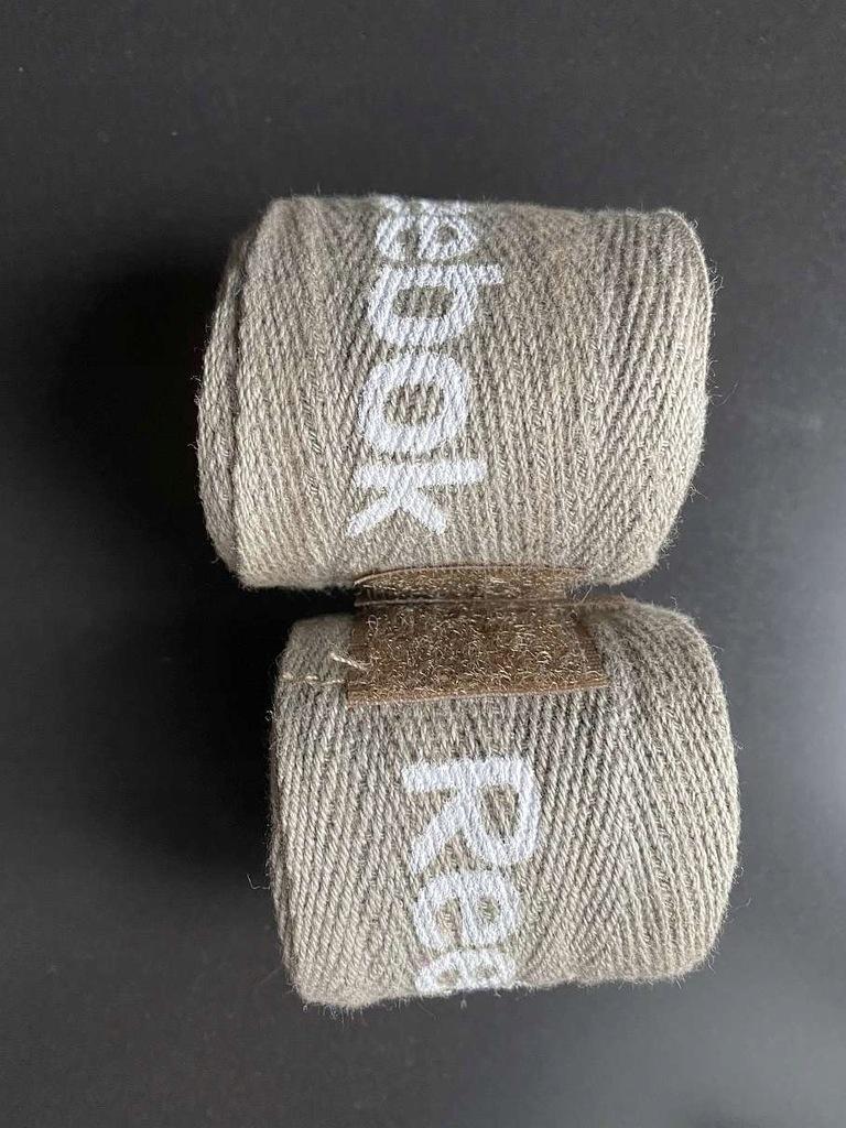 Owijki bandaże bokserskie REEBOK 100cm
