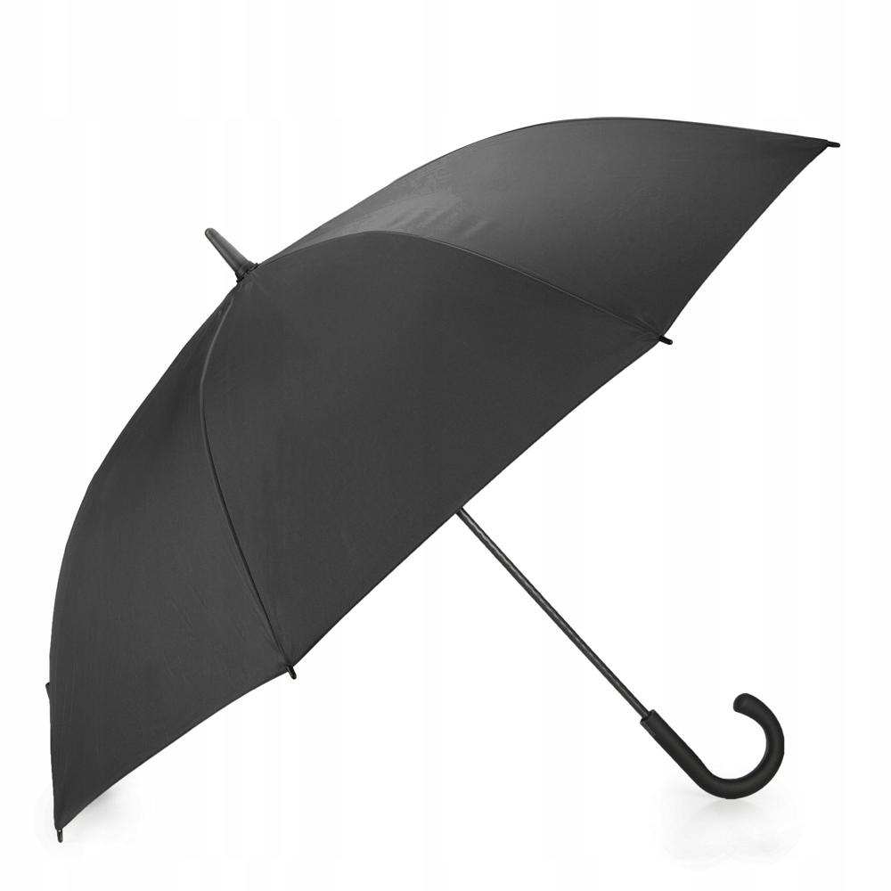 WITTCHEN Parasol PA-7-160-1