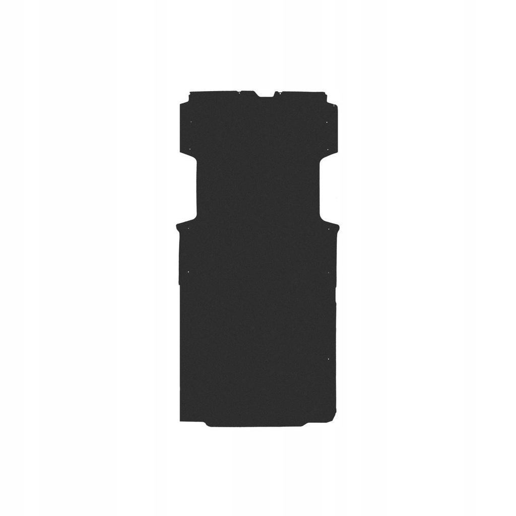 CITROEN JUMPER; FIAT DUCATO; PEUGEOT BOXER 04.06-