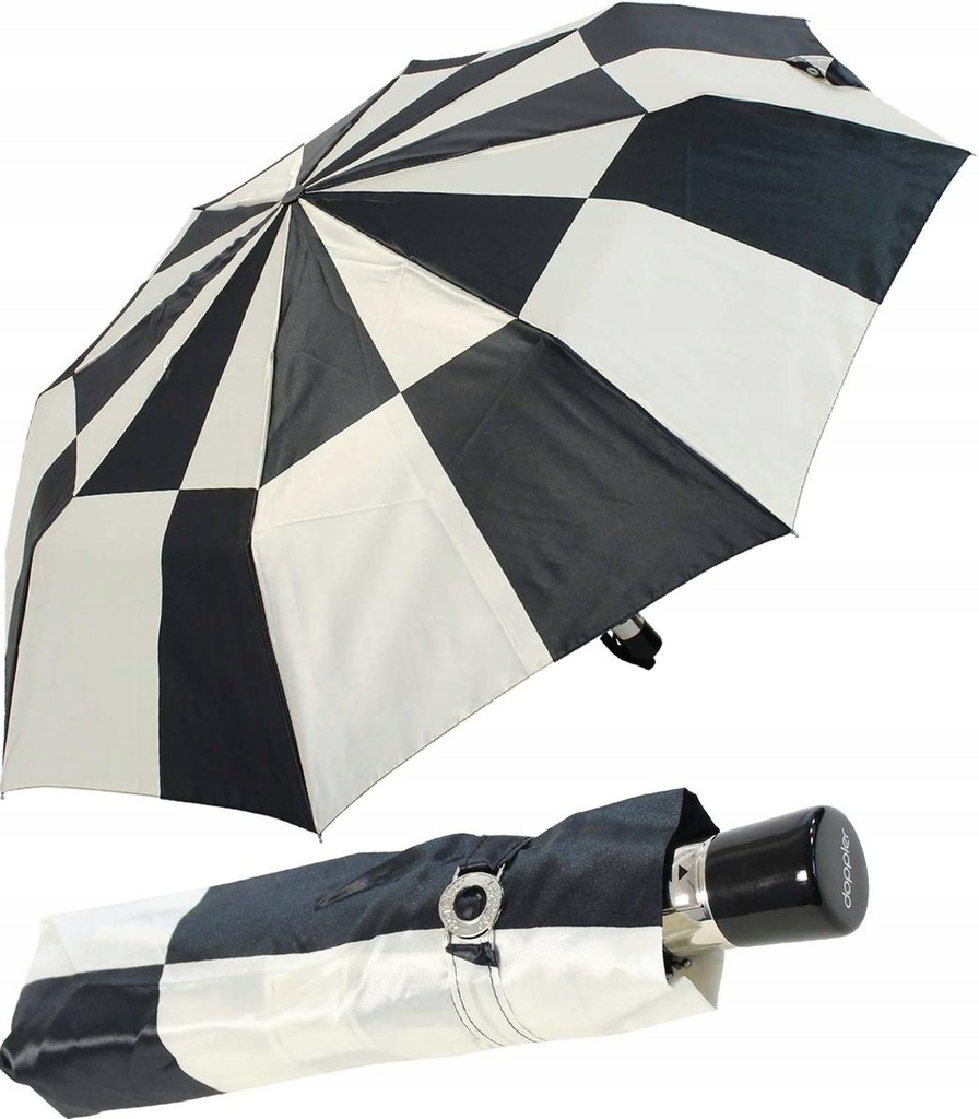 parasol DOPPLER CARBONSTEEL