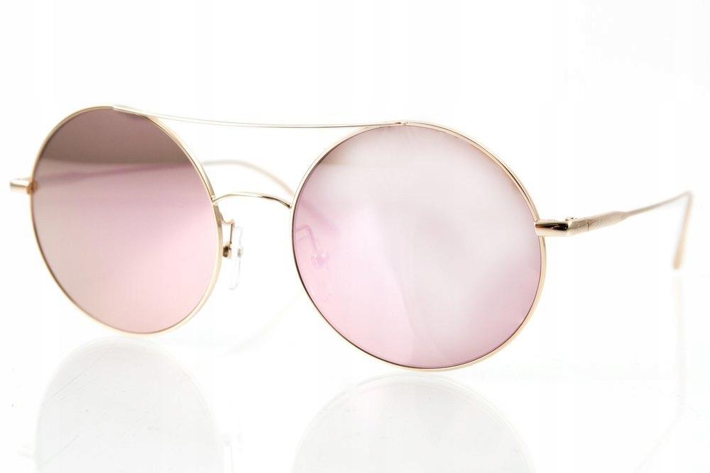Okulary CALVIN KLEIN CK2156S przeciwsłoneczne