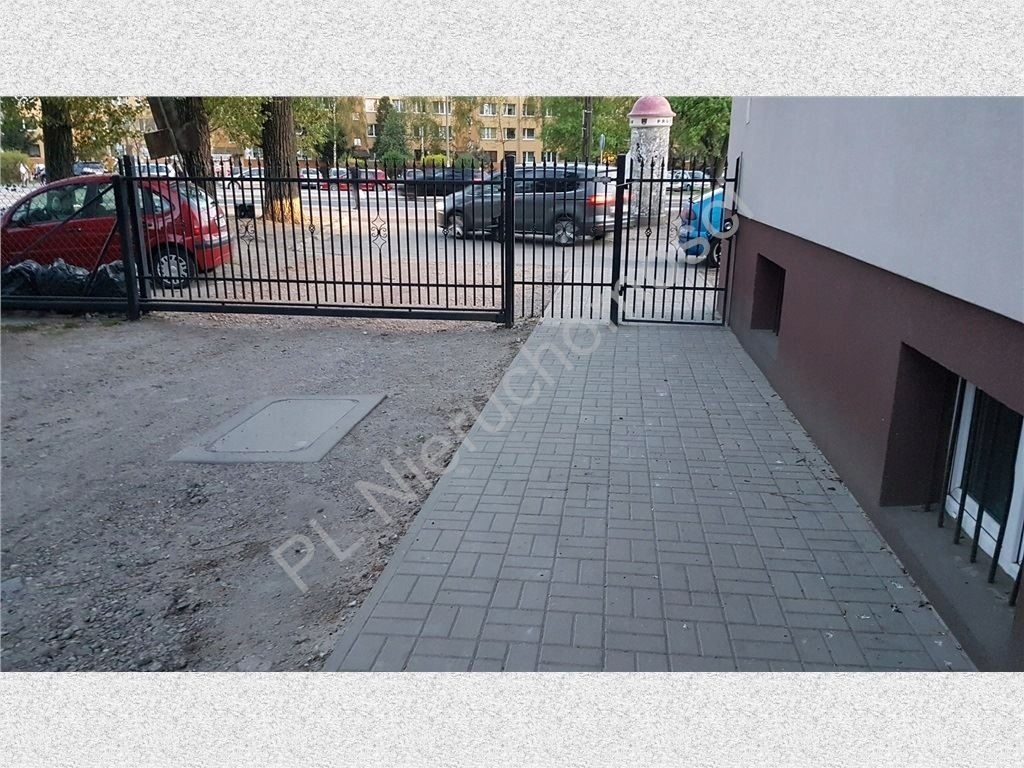 Mieszkanie Pruszków, pruszkowski, 35,00 m²
