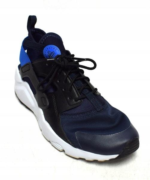 Nike Air Huarache Run Ultra Buty Sportowe 39 7855155627 Oficjalne Archiwum Allegro