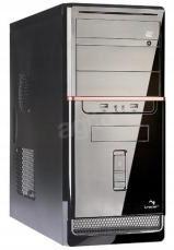 Tracer Janet i5-2500 8GB 500GB GTX560Ti 500W