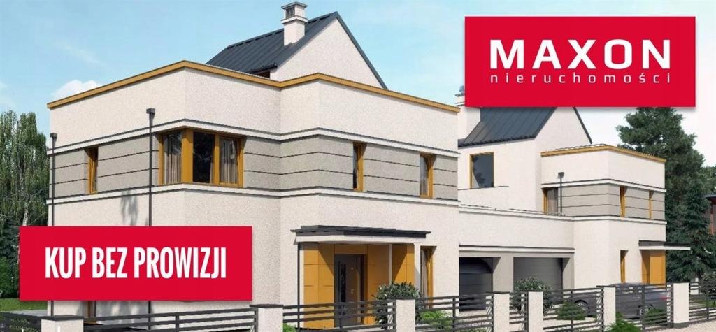 Dom, Warszawa, Wilanów, 240 m²