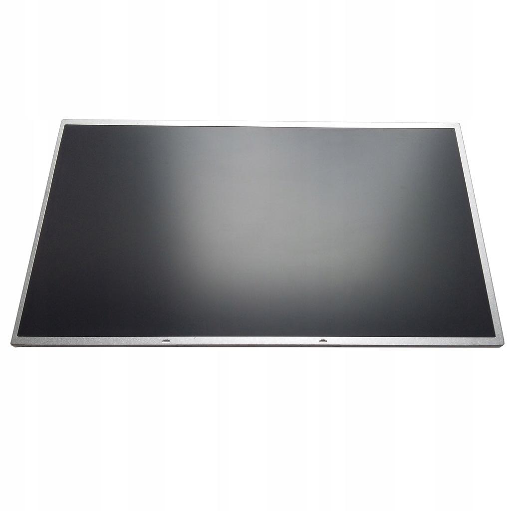 matryca 17,3 HP Pavilion DV7 DV7T LCD Wyświetlacz