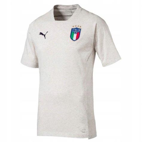 Koszulka PUMA WŁOCHY size XXL wh1