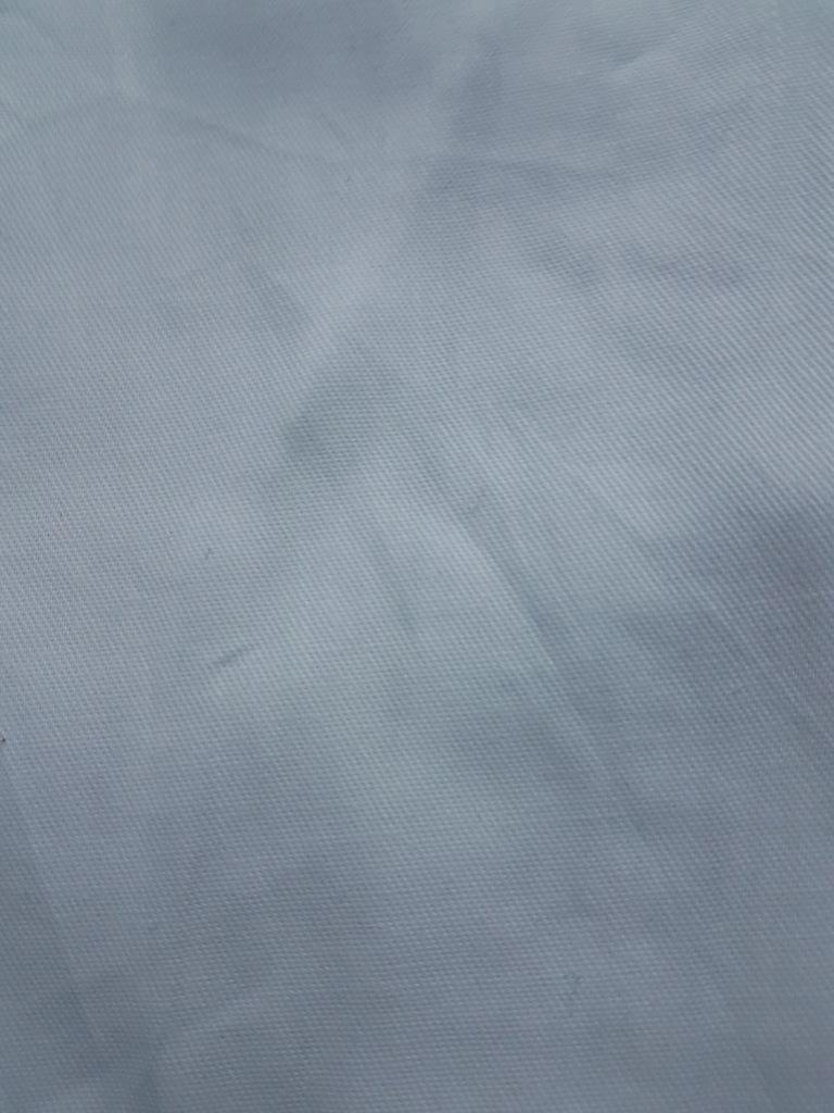 Bluza kimono biała Adidas 150 cm 8383037744 oficjalne