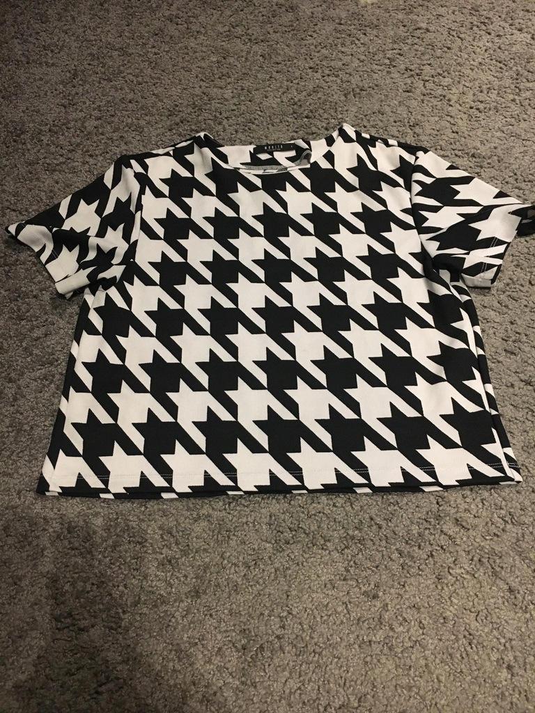 Bluzeczka Mohito rozmiar S