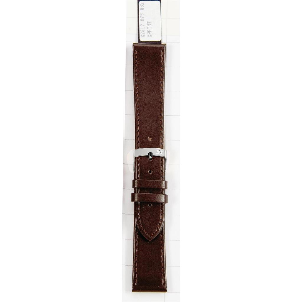Pasek do zegarka Morellato A01X2619875032CR20