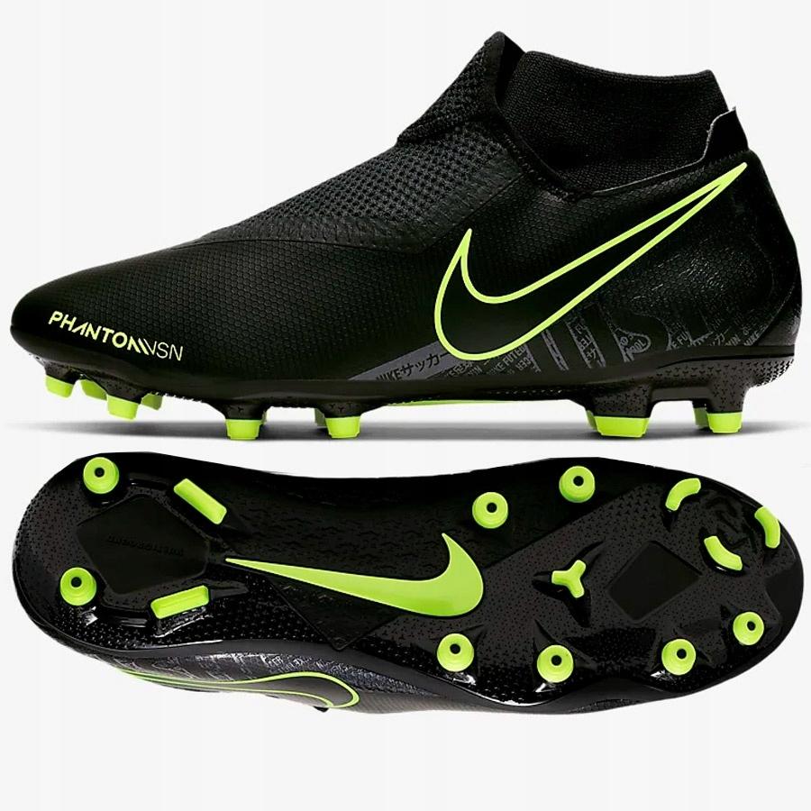 Buty Nike Phantom VSN Academy DF FG AO3258 007 41