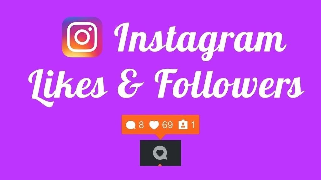 500 followers obserwatorzy fani lubię Instagram