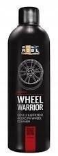 ADBL Wheel Warrior 1L (Płyn do mycia felg)
