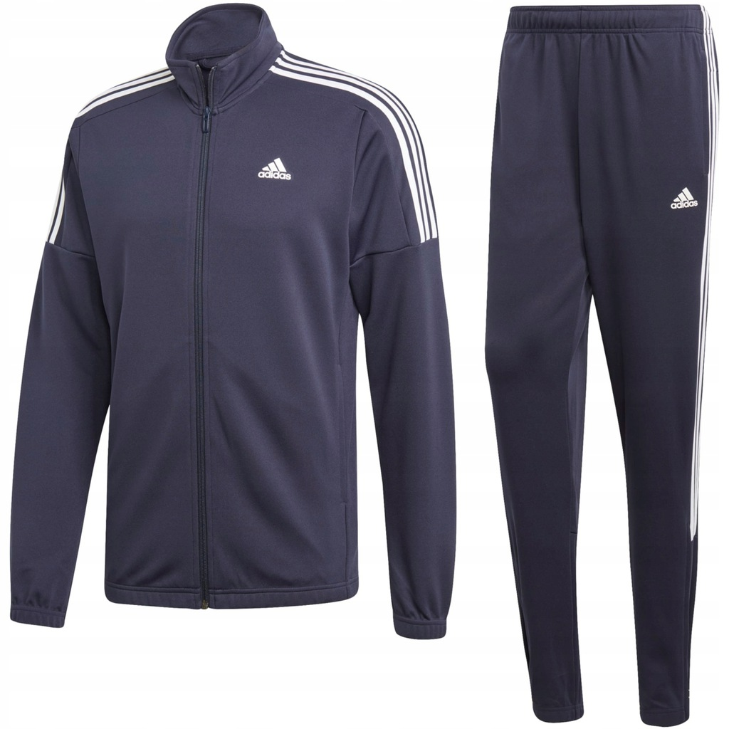DRES ADIDAS MTS TEAM SPORTS DV2446 r XXL