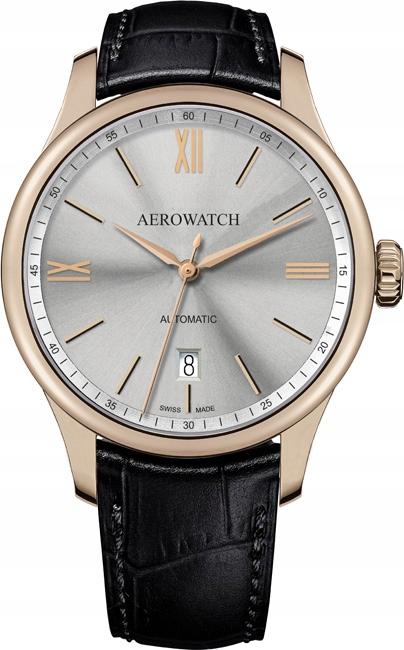 Aerowatch Renaissance Automatic 60985 RO02