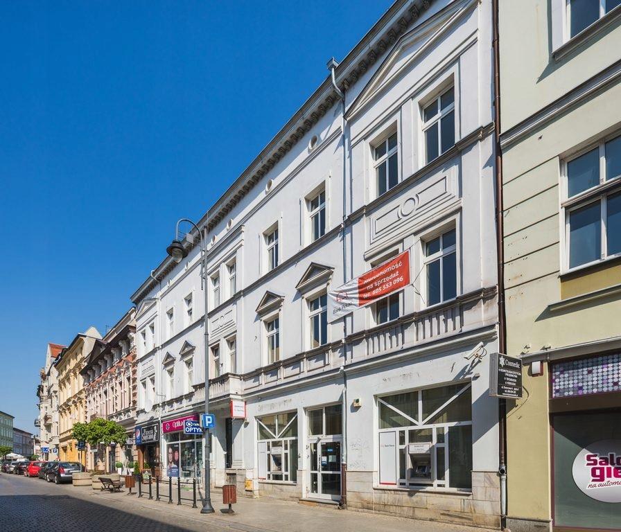 Komercyjne, Bydgoszcz, 1000 m²