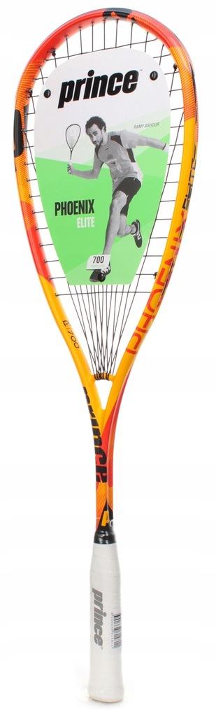 Rakieta do squasha Prince Phoenix Elite 700