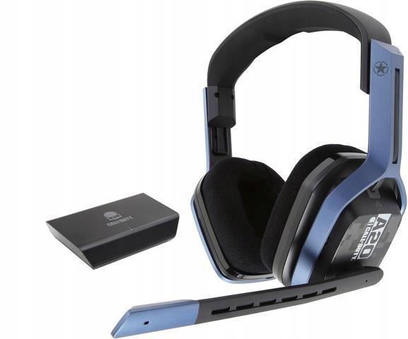 Zestaw słuchawkowy ASTRO A20 Wireless Call of Duty