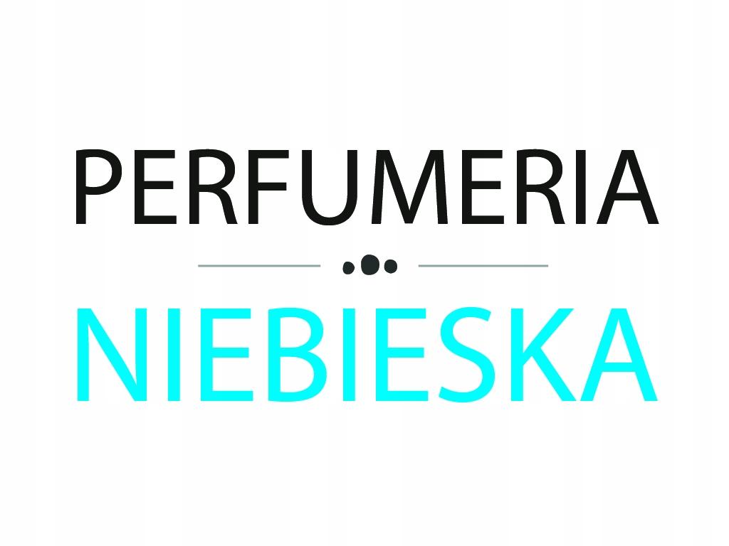 PerfumeriaNiebieska.pl - domena na sprzedaż