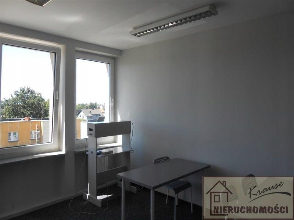Na wynajem Poznań, Grunwald, 42,00 m²