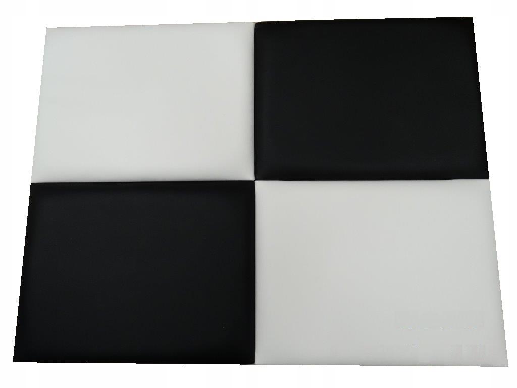 PANEL, PANELE TAPICEROWANE - PRODUCENT 200 x 25