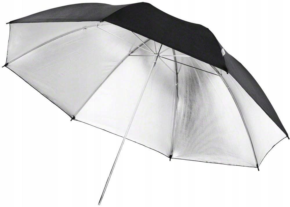 Parasol refleksyjny Walimex Pro