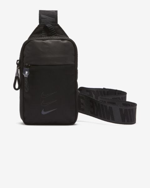 Nike NK SPRTSWR ESSENTIALS S HIP PACK BA5904-011