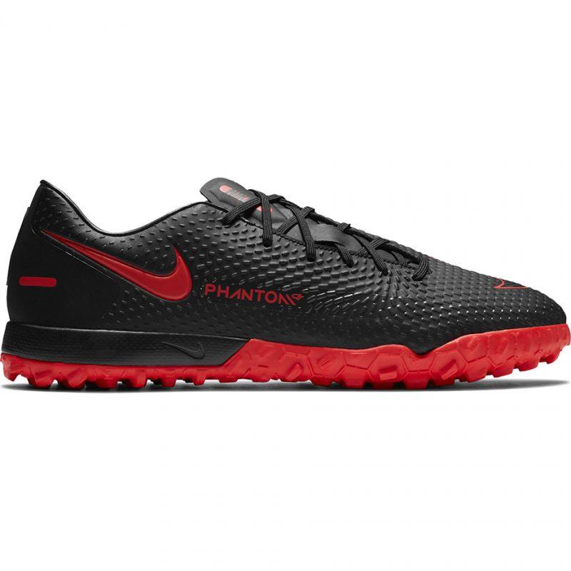 Buty piłkarskie Nike Phantom M GT Academy TF CK847