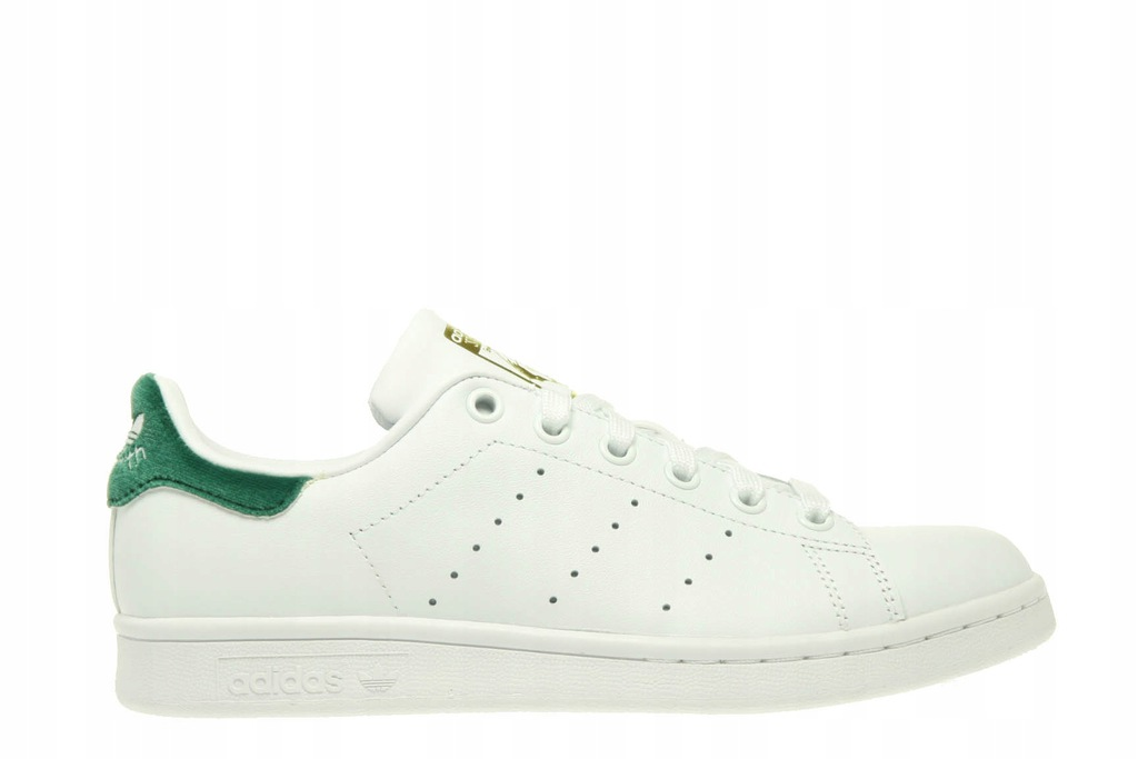 Buty damskie sneakersy adidas Originals Stan Smith BY9984