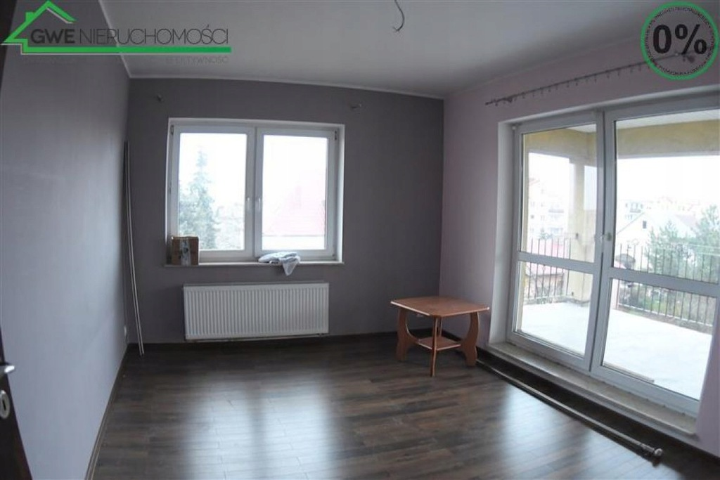 Biuro, Reda, Wejherowski (pow.), 100 m²