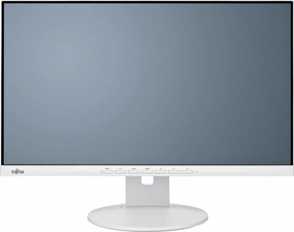 FUJITSU Monitor Display B24-9TE S26361-K1643-V140