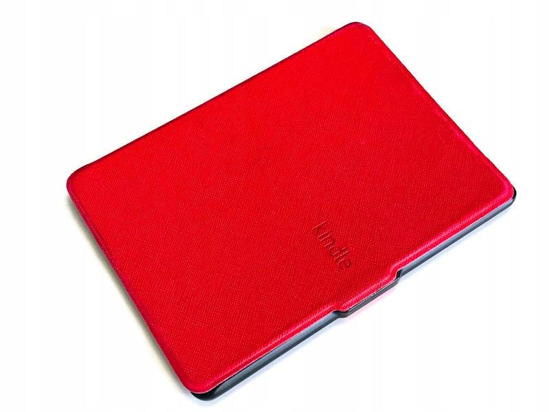 Etui Case okładka do Amazon Kindle Touch 8 SY69J