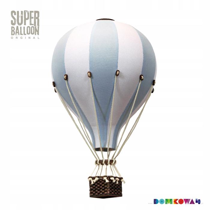 Balon Ozdoba Do Pokoju Dziecka 8247808358 Oficjalne Archiwum Allegro