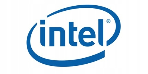 Procesor Xeon E-2186G (12M Cache, up to 4.70 GHz),