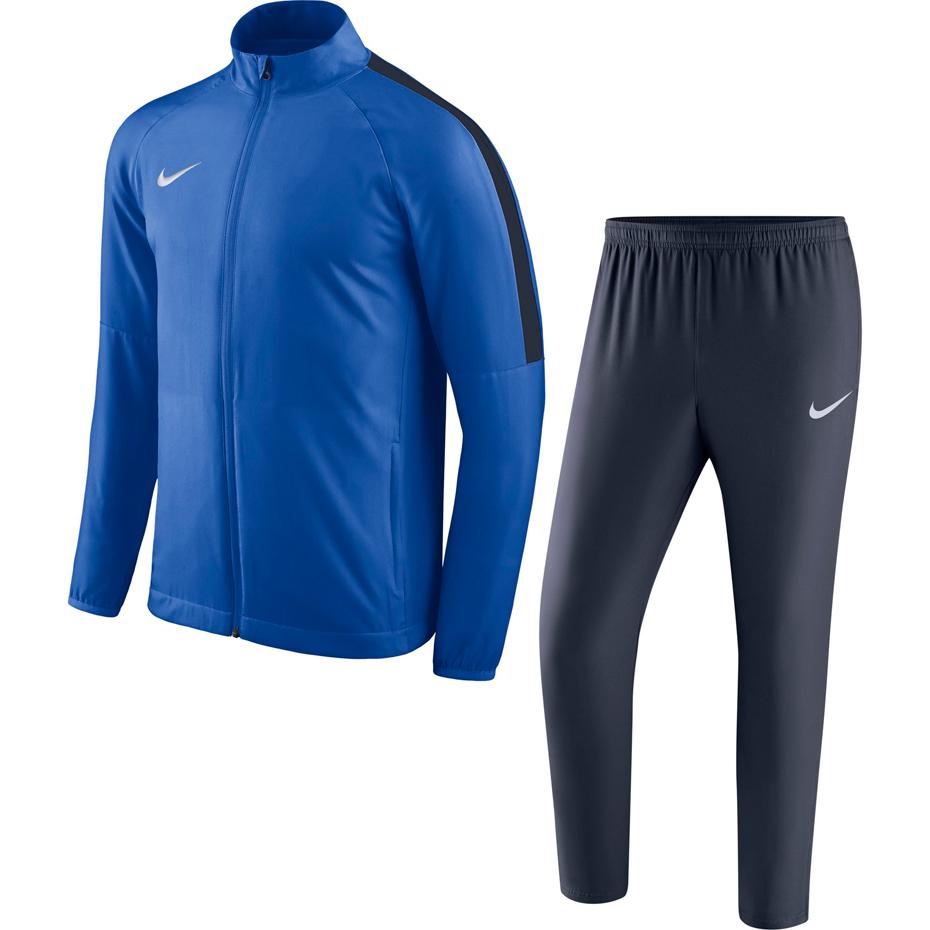 Bluza Nike Academy 18 893709 463 roz. M