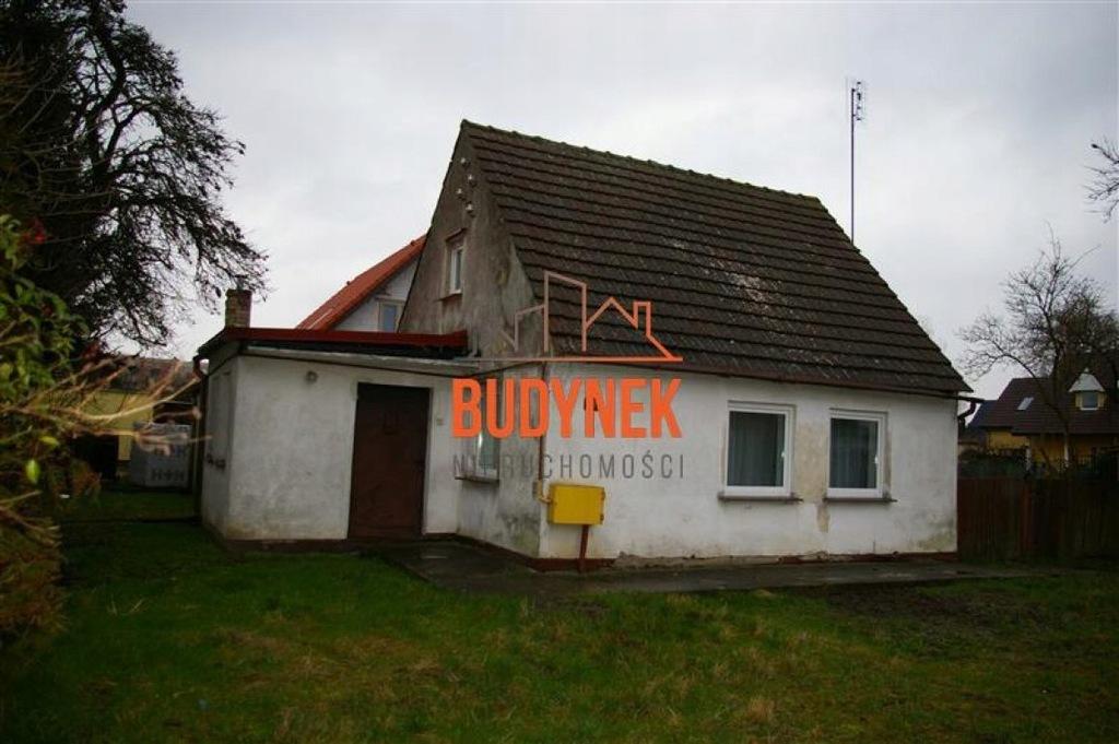 Dom, Darłowo, Sławieński (pow.), 122 m²