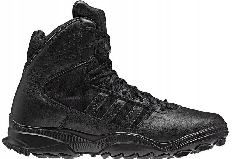 Buty taktyczne Adidas Gsg-9.7 G62307 r. 42