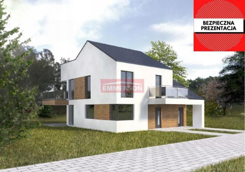 Mieszkanie, Kraków, Podgórze, 74 m²