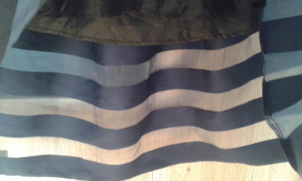 25% ceny Spódnica tiulowa przezroczysta Reserved
